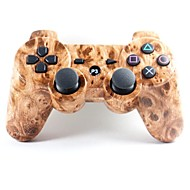 joystick bluetooth senza fili DualShock3 Controller SIXAXIS ricaricabile gamepad per Sony PS3