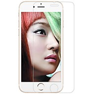 Rounded Edge Transparent 9h Toughened Glass Screen Protector for iPhone6/6s/6 puls