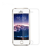 Explosion Proof Premium Tempered Glass Film Screen Protective Guard 0.3 mm Toughened Membrane Arc For iphone5/5s/5c