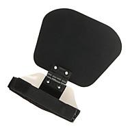 Hand universelle externe Fotostudio Kamera Blitz-Diffusor Softbox Reflektor für Canon Nikon Sony YONGNUO