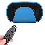 Baofeng Mojing VR BOX 3D VR Glasses Virtual Reality + Bluetooth Controller
