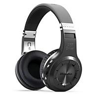 bluetooth v4.0 hörlurar (pannband) för mobiltelefon