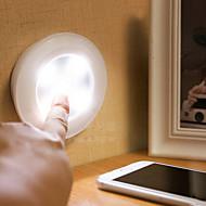 3 LED Touch Light Night Light Cabinet Light