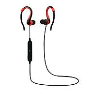 bt09 lo sport senza fili Bluetooth 4.1 cuffia auricolare Bluetooth auricolare bluetooth chiamata auricolare microfono