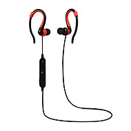 bt09 bluetooth inalámbrico deporte 4.1 auriculares del bluetooth del auricular bluetooth llamada micrófono del auricular