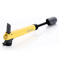 ACACIA Bicycle Pump Small Portable Light Quality Shape 0859