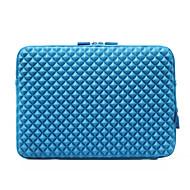 bolsas de la manga del ordenador portátil a prueba de agua bolsa de ordenador a prueba de golpes para macbook pro de aire Retina 11.6 12.1