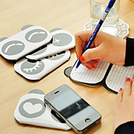 Creative Prijenosna računala-Papir-Sladak / Posao / Multifunkcionalni