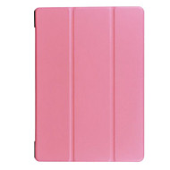 10.1 Inch PU Leather Case with Sleep for Lenovo TAB 2 X30F(A10-30) /TAB 2 A10-70F(Assorted Colors)