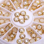 Encantador-Dedo-Joyas de Uñas-Otros-1pcs-6cm- (cm)