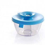 Trolltech Sealed Box,Plastic,Random Color