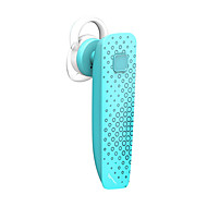 auriculares bluetooth4.1 (gancho para la oreja) para el teléfono móvil (colores surtidos)