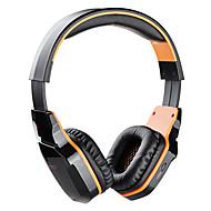 3.5mm trådbundna hörlurar (pannband) för dator