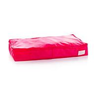 Clothes Quilt Storage Bag(M 80x45x14cm Assorted Color)
