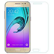 voor de Samsung Galaxy j2 screen protector gehard glas 0.26mm