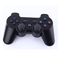 bluetooth DualShock 3 controller wireless pentru PS3