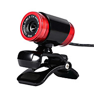 12M 2.0 HD Webcam Camera Web Cam Digital Video Web camera with MIC for Computer PC Laptop