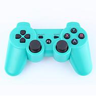 PS3 듀얼 쇼크 3 블루투스 무선 컨트롤러