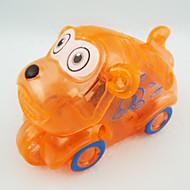 Ming Benzene Inertia Flint Animal Car Rapidly