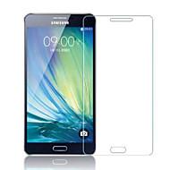 για το Samsung Galaxy Α7 α5 προστάτης α3 οθόνη γυαλί 0,26 χιλιοστά A8 A9 A310 A510 A710 A910