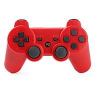 Bezdrátový ovladač pro PS3 (vybrané barvy)