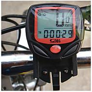 Vélo Horloges de vélo Vélo tout terrain/VTT / Vélo de Route / Autres / Vélo à Pignon Fixe / CyclotourismeMémoire arrêt sur image / Tme -