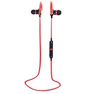 AWEI A620BL 이어폰 ( 인 이어)For미디어 플레이어/태블릿 / 모바일폰 / 컴퓨터With마이크 포함 / DJ / 볼륨 조절 / 게임 / 스포츠 / 소음제거 / Hi-Fi / 모니터링(감시)