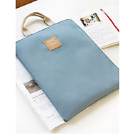 South Korea Multifunctional Package Oxford Cloth Briefcase