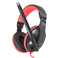 Original Danyin DT2699G Gaming Headset Headphone with Microphone High Quality Cool PC Gamer