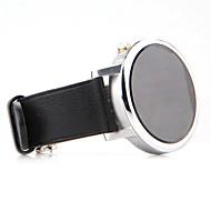 nahka ranneke Samsung s2 kellot Smart watch