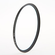 Orsda® MRC UV Filter S-MC-UV 82mm  Super Slim Waterproof Coated (16 Layer) FMC MRC UV Filter
