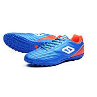 ailema Homme Football Baskets Printemps / Eté / Automne / Hiver Coussin / Antiusure / Respirable Chaussures Vert / Rouge / Noir / Bleu