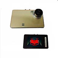 "3.0"" Full HD 1080P Car DVR Mini Dash Cam 170 Degree Wide-angle Logger G-sensor"
