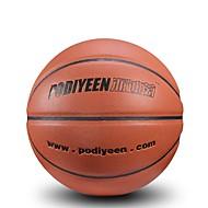 농구 야구 방수 / 가스누출 방지 / 내구성 / 변형 불가능 / 고강도 / 높은 탕성 / 튼튼한 실내 / 야외 / 성능 / 프랙티스 / 레저 스포츠 PU 남여공용