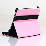 "PUレザーCases For8 ""Huawei / ユニバーサル / Xiaomi MI / Samsung / Google / Lenovo IdeaPad / Tolino / Tesco / Nook / Blackberry / Kindle / Acer /"