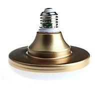 18W E26/E27 LED-globepærer A60(A19) 36 SMD 5730 2100 lm Naturlig hvid Dekorativ AC 85-265 V 1 stk.