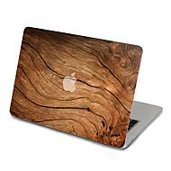 1 db Karcolásvédő Átlátszó szintetikus Matrica Ultravékony / Matt MertMacBook Pro 15 '' Retina / MacBook Pro 15 '' / MacBook Pro 13 ''