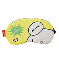 Travel Travel Eye Mask / Sleep Mask Travel Rest Sponge