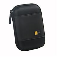 2.5inches 하드 드라이브 케이스 / 가방