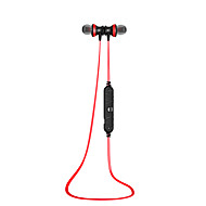 Awei A980BL Bluetooth Sport Wireless Earphones Waterproof Headphone headset auriculares ecouteur for Phone earphone