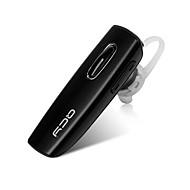 QCY Q5 Zvučnici za u uho (u uho)ForMedia Player / Tablet / mobitel / RačunaloWithS mikrofonom / DJ / Kontrola glasnoće / Igranje /