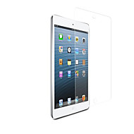 Ultra Clear LCD Screen Guard suojakalvo iPad mini 3 iPad Mini 2 iPad Mini (3 kpl)