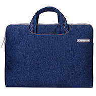 NylonCases For13.3 '' MacBook Pro mit Retina