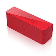 Lautsprecher für Regale 2.1 CH Transportabel / Bluetooth / Indoor