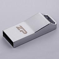 ZP C01 16GB USB 2.0 Water Resistant / Shock Resistant