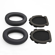 Replacement Ear Pads Cushion Earpads For Bose Aviation Headset X A10 A 10
