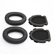 Neutre produit Aviation Headset X™ A10 A20 Casques (Bandeaux)ForOrdinateursWithSports