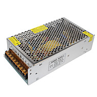 -EU-Plug naar E27-GX8.5-Lampen-Waterdicht-Voltage Omzetter