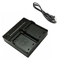 bln1 bateria da câmera digital carregador duplo para Olympus bi-1 em1 EM5 EP5 e-m1 e-m5 e-p5 e-m5ii