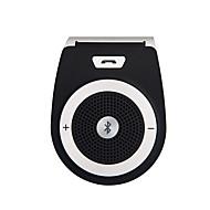 Σετ Bluetooth Αυτοκινήτου Στυλ αλεξήνεμου